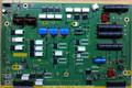 Panasonic TXNSS1QZUU SS Board