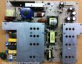 Protron FSP310-4M01-C Power Supply Unit