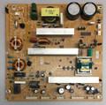 Sony A-1362-549-B (1-873-813-13, A1362549B) GF1 Board
