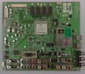 LG AGF65522501 Main Board for 32LG70-UA