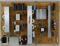 Samsung BN44-00516A Power Supply Unit