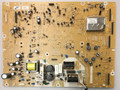 Emerson A1DA7MPW Main Board for LC260EM2