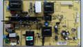Westinghouse / Element MIP466 Power Supply Unit