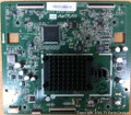 Vizio 3647-0032-0147 PC Board