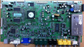 Vizio 3842-0122-0150 Main Board for P42HDTV10A