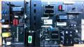 Element / Sceptre MIP500CF Power Supply Unit