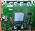 Insignia 34H0493 Inverter Board