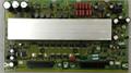 Panasonic TNPA3543 SC Board