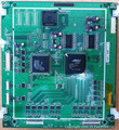 Daewoo PEDGMSD035 Digital Board