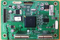 LG EBR56998303 (EAX57622801) Main Logic CTRL Board