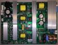 LG 3501Q00156A Power Supply Unit