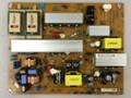 LG EAY57681305 Power Supply / Backlight Inverter