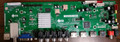 RCA 1E2E0030 (46RE01TC81ELNA0-A1) Main Board for 46LB45RQ