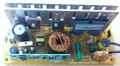 Toshiba RPB-5468BA Lamp Ballast