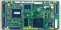 Hitachi FPF38R-LGC54092 Main Logic CTRL Board