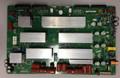 Samsung LJ92-01628A (BN96-09758A) Y-Main Board