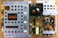 Viewsonic 9OC2710200 Power Supply Unit