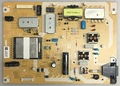 Panasonic TXN/P1SKUUP (TNPA5608) P Board