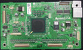 LG 6871QCH077D Main Logic CTRL Board