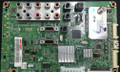 Insignia BN96-14887A Main Board for NS-42P650A11