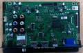 Emerson A21T1MMA-002 (A21T1UH, A21T1-MMA) Digital Main Board for LC391EM3