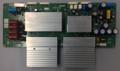 Samsung BN96-09744A  (LJ92-01611A) Y-Main Board