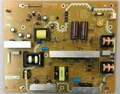 Sanyo N0AB3FK00001 Power Supply Unit