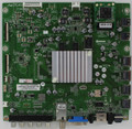 Vizio 3647-0592-0150 (0171-2272-4305) Main Board for M470SL