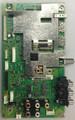 JVC CADDI26071 Digital Main Board for LT-32DM22