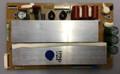 Samsung LJ92-01727B  (BN96-17226A) X Main Board