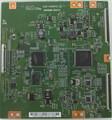 Samsung 35-D076982 (V546HK3-CPS1) T-Con Board UN55EH6000FXZA UN55EH6050FXZA