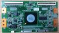 Toshiba 75015795 T-Con Board