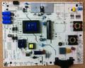 Hisense 167180 Power Supply Board