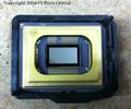 Samsung S1272-6303 DLP Chip