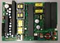 LG 6709V00002A Power Supply