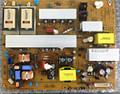 LG EAX55357705/3 Power Supply / Backlight Inverter