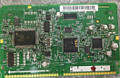 Philips 313913729640 Tuner Board