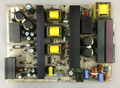 LG 6709900019A Power Supply Unit