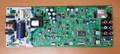 Emerson/Funai A4AF0UH  (BA4AFCG0201 2) Main & Power Supply Board