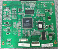Insignia DHD248-MOT PC Board