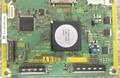 Sanyo TNPA5070AB D Logic Board for DP42740