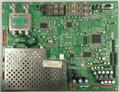 LG 6871VSMR99A (6870VS9102D) Main Board for 50PX1D