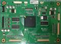 LG EBR35959201 (EAX37080201, EAX35835701) Main Logic CTRL Board