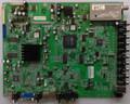 Olevia SC0-P519201GMI4 (EPC-P517201GMI0) Main Board