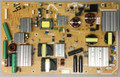Panasonic N0AE6KL00018 P Board