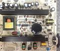 Dynex 6KS0112010 Power Supply for DX-37L150A11