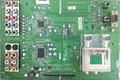 LG 68709S0163B Signal Board