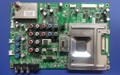 Sony 55.71I01.C11G (48.71I07.021) Main Board for KDL-32L504