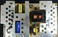 Polaroid / Proview 860-AZ0-JK371H Power Supply