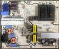 Vizio 0500-0412-0760 Power Supply / Backlight Inverter for VL320M